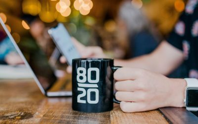 The  80/20 Rule in Customer Support – And the Need to Break It